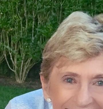Rhoda   Swartz