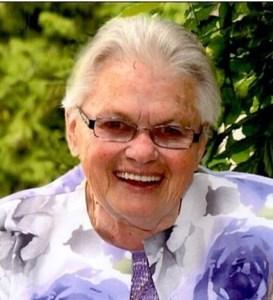 Eva  Schier