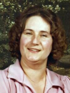 Joyce A  Sizemore