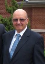 John Szumaski