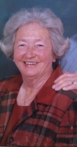 Lois Raye  Price
