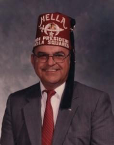 Allen Craig  Holleman
