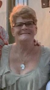 Karen  Guglielmini