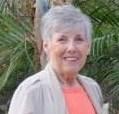 Miriam Elaine  Beard Fortenberry