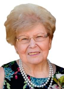 Ann Ryan  Turner