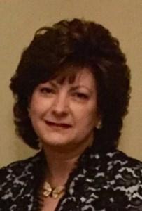 Vivian Jones  Marinoni