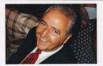 Salvatore J. Amenta