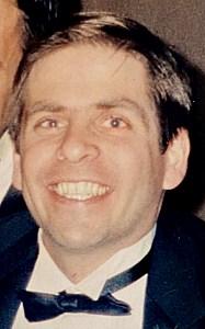 Anthony L.  Luongo