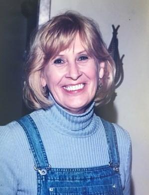 Frieda Elam