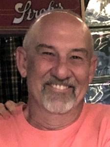Jerry Wayne  Johnson