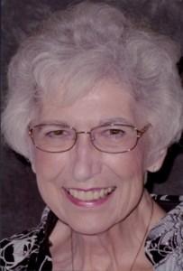 Susan M  Downey