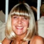 Kristen Guptill