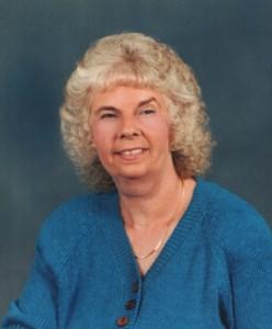 Lillian Dorather  Smith