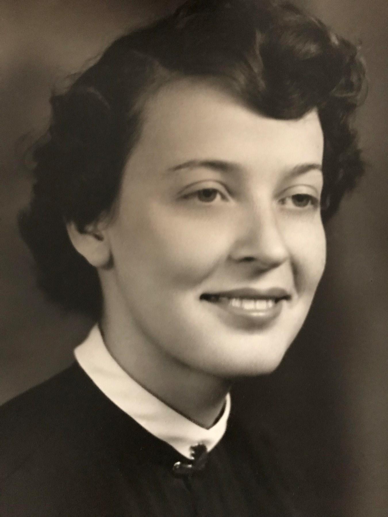 Dolores  Parent