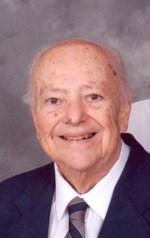 Edward Valliere,