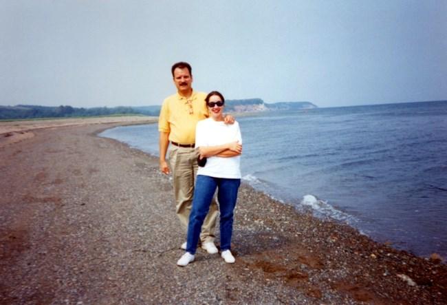 Dating Beach Near Ann Arbor Mi