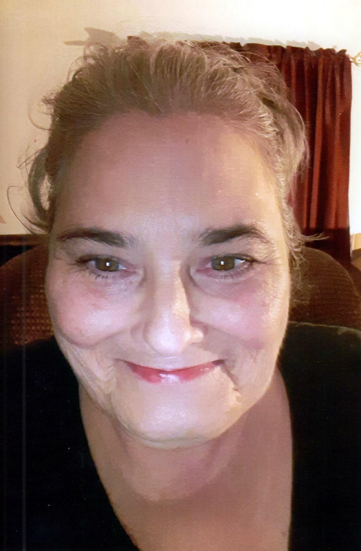 Julie Marie  Fryar