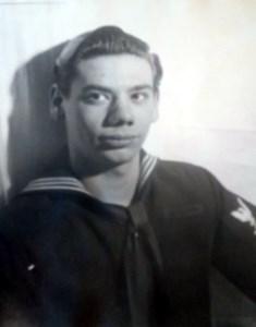 William Salvador  Gullo