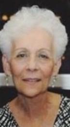 Nina B.  Ciavolino