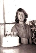Elsie Phillips