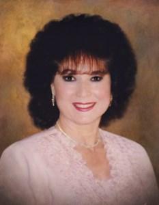 Lois Ann  Caverly