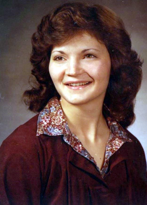 Mary Beth  Birmingham