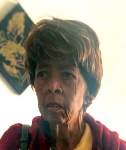 Linda Marie  Carter
