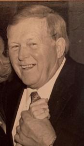 Robert T.  Watterson