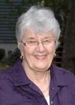 Edna Anagnost