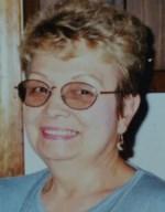 Sally Peterson