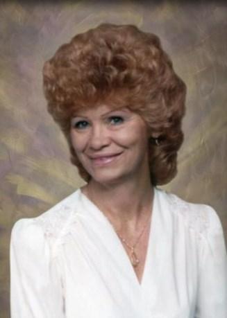 Beverly A.  Jones