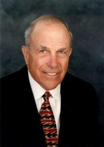 Joseph W.  Glik