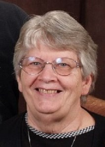 Lois E.  Gallup