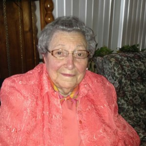 Dorothy Mae  Schill
