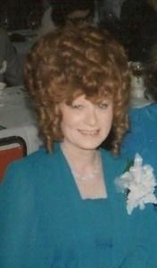 Joyce Margaret  O'Connell