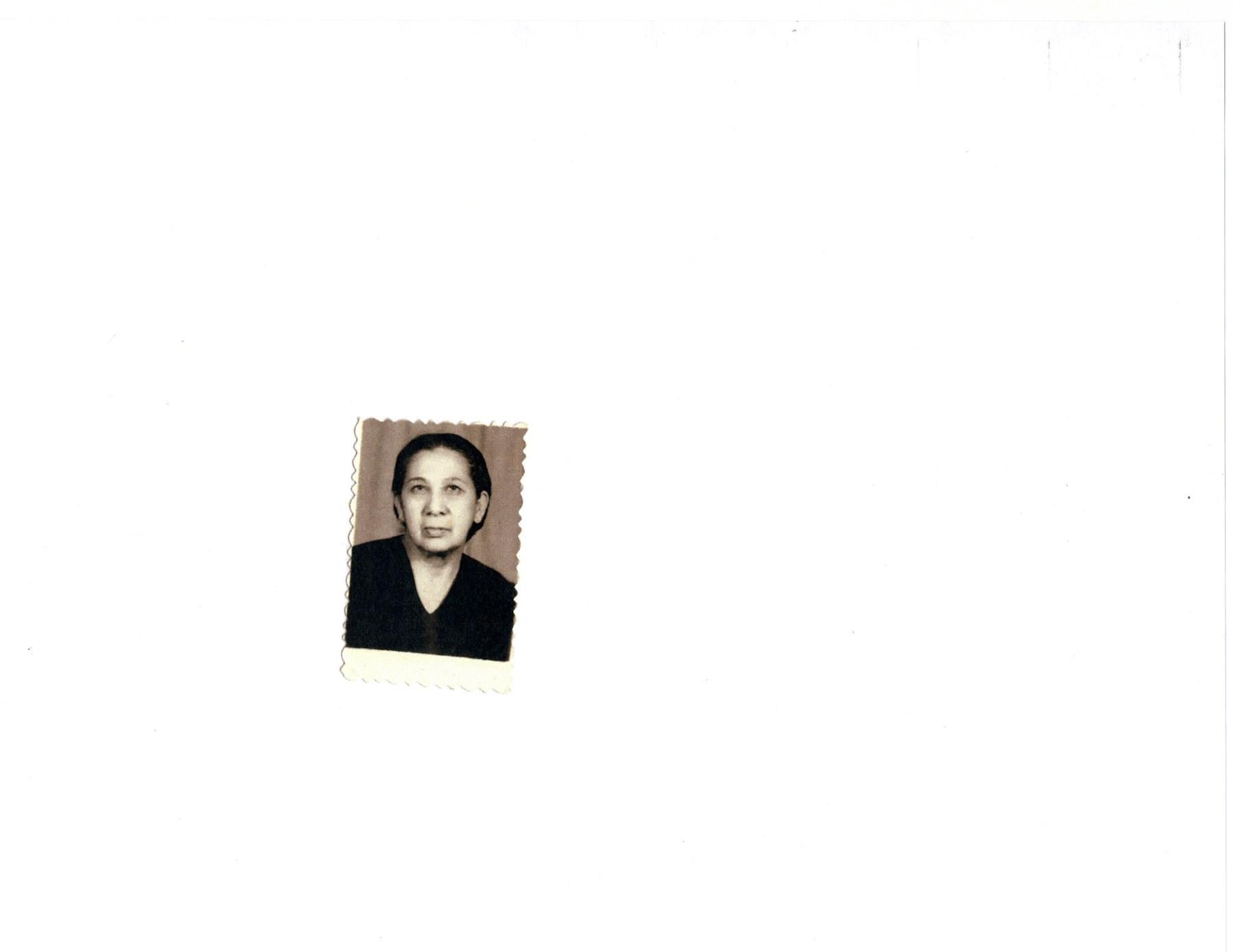 Galila N.  Hanna Abdelshaheed