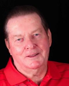 Charles Earl  Gross Jr.