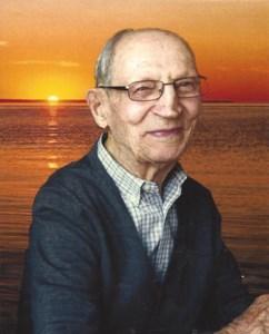 Edmour  Potvin