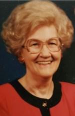 Helen Huneycutt