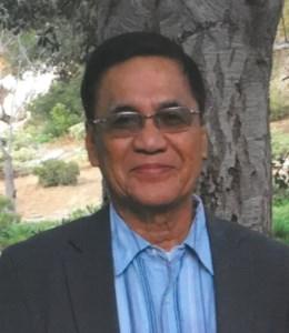 Marcelino Trinidad  CONSTANTINO