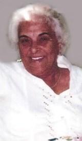 Pauline H.  Sturm