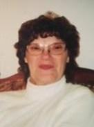 Louise  Cowden