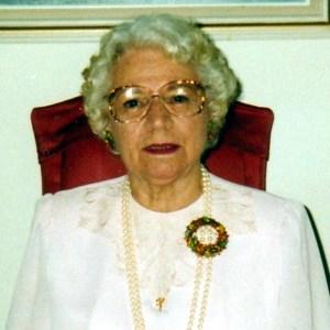 Regina Ruth  Fike