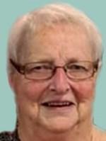 M. Jane Watkins