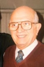 Vito Vitale