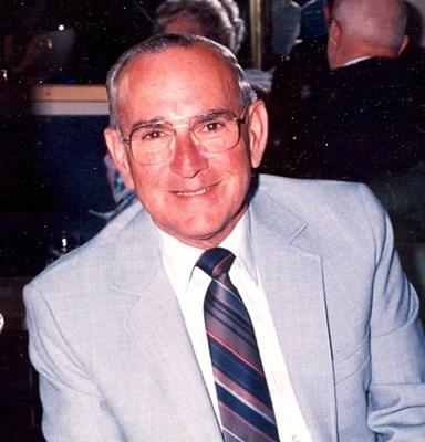 Leo Bartolucci