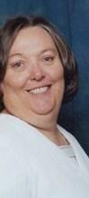 Shirley Kilfoyle