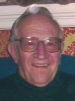 Donald Ritz