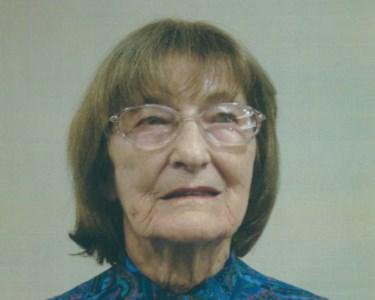 Ann   Lonneberg