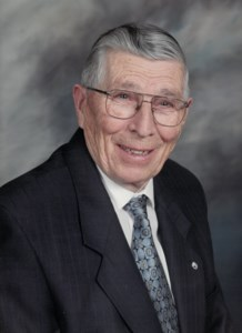 Peter  Heinrichs